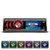 "ONEconcept MDD - 150 - BT auto stereo de 7, 5 cm ( 3 "" ) - Afișează Foto Video Bluetooth USB SD - CD Player MP3 auto"