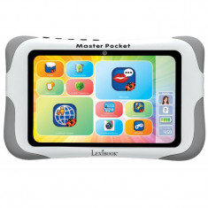 TABLETA ANDROID MASTER POCKET - Tableta Lenovo