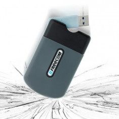 Freecom ToughDrive mini mSSD 128GB USB 3.0
