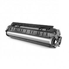 Ricoh Print Cartridge SP 4500HE