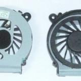 Cooler laptop HP 250 G1 4 pini