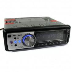 Majestic SCD330MP3 Auto-Radio HIFI CD MP3 USB SD AUX 180W - CD Player MP3 auto
