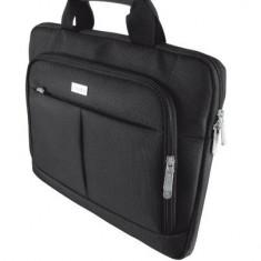 TRUST SYDNEY SLIM BAG F/14` LT