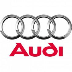 Audi Elsa WIn 2016 - mereu ultima versiune - Manual auto, Manual reparatie auto