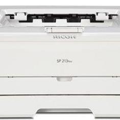 Ricoh SP 211 22PPM A4 Mono Laser
