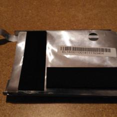 Caddy / Rack LENOVO B50-30 - Suport laptop
