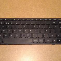 Tastatura LENOVO B50-30 - Tastatura laptop