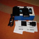 SONY XPERIA tipo ST21i NOI LA CUTIE - 139 LEI !!! - Telefon mobil Sony Xperia Tipo, Negru