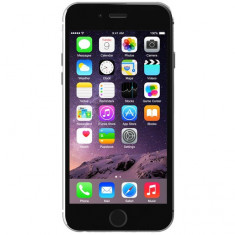 Apple iPhone 6s 32GB Space Gray - Telefon iPhone Apple, Gri, Neblocat