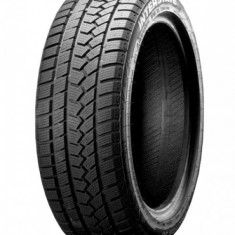 Anvelope Interstate Duration 30 185/65R15 88T Iarna Cod: N5373898 - Anvelope iarna Interstate, T