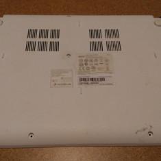 Bottom case ACER ASPIRE V3-371 Alb / White - Carcasa laptop