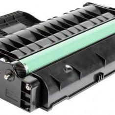 Ricoh Print Cartridge SP 311HE