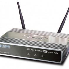 Planet WNAP-1120PE Wireless Access Point