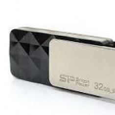 SP USB 3.0 Blaze B30 32GB Silicon Power