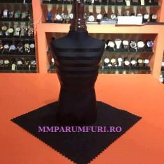 Parfum Jean Paul Gaultier Ultra Male - 200RON - Parfum barbati Jean Paul Gaultier, Apa de parfum, 125 ml