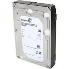 HDD SEAGATE ENTERPRISE 6 TB ST6000NM0024, sigilat, garantie 6 luni - Hard Disk Seagate, Peste 2TB, Rotatii: 7200, SATA 3
