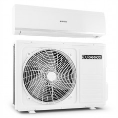DuraMaxx Maxxcool 12000 Aer conditionat 12000 BTU versiune divizata
