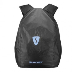Sumdex Notebook backpack 16 inch Black