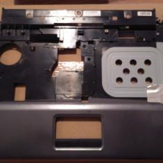 Palmrest HP 550 - Carcasa laptop