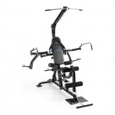CAPITAL SPORT EXPLOITAR Home-Gym, Buterfly - Aparat multifunctionale fitness