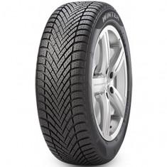 Anvelope Pirelli Winter Cinturato 185/60R14 82T Iarna Cod: N5373916