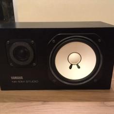 Monitoare Yamaha NS-10M