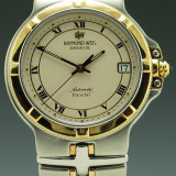 Vand ceas Raymond Weil Parsifal 2890 ceas automatIC A146594