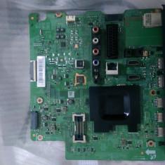 Samsung UE50H6200 - Piese TV