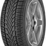 Anvelope Semperit Speed Grip2 225/45R17 94V Iarna Cod: I5374927