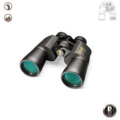 Binoclu Bushnell Legacy 120150, 10x50 VB.12.0150