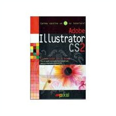 Adobe illustrator cs2 allpixel - Carte design grafic
