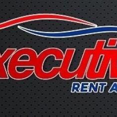 Loc de munca in Brasov, EXECUTIVE Rent a Car angajează agent închirieri auto