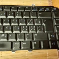 Tastatura Laptop Dell Vostro 1500 PP22L