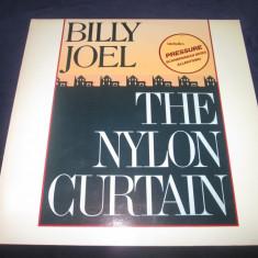 Billy Joel – The Nylon Curtain _ vinyl(LP, album) Olanda - Muzica Rock Altele, VINIL