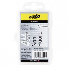Ceara Toko all in one 40g 5501006