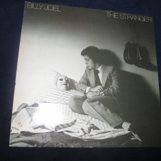 Billy Joel – The Stranger _ vinyl(LP, album) Olanda - Muzica Pop Altele, VINIL