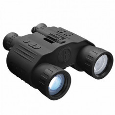 Binoclu Bushnell Night Vision Equinox Z 2x40 VB.26.0500 - Binoclu vanatoare