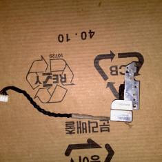 Mufa alimentare laptop Asus G2S