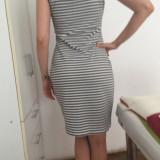 Rochie dama Bsb , Noua