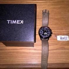 Ceas Timex Intelligent Quartz T2P276 - Ceas barbatesc