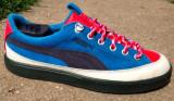 Cumpara ieftin Adidasi originali PUMA ARCHIVE, captusiti pentru iarna, 39 - 41, Piele naturala