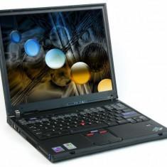 Ibm t42 - Laptop IBM