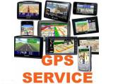 UPDATE GPS MIO,GARMIN,Serioux,Piloton,Evolio,Smailo,Resoftari GPS NAVI