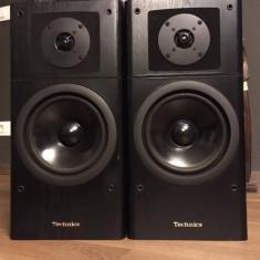 Boxe Technics SB-EX2