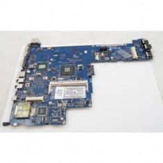 HP EliteBook 2530p placa de baza defecta - Placa de baza laptop