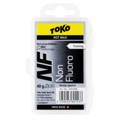 Ceara Toko NF Hot Wax black 40g 5501004