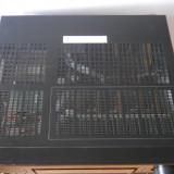 Amplificator JVC RX5030V receiver 5.1 500 Watt.