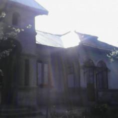 Casa & curte - Casa de vanzare, 884 mp, Numar camere: 4, Suprafata teren: 884