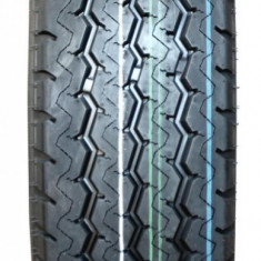 Anvelope Torque Tq-02 195/80R14C 106R All Season Cod: - Anvelope All Season Torque, R