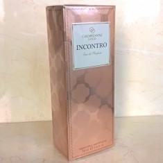 Apă de parfum Giordani Gold Incontro (Oriflame) - Parfum femeie Oriflame, 50 ml